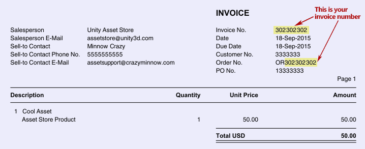invoice example.png