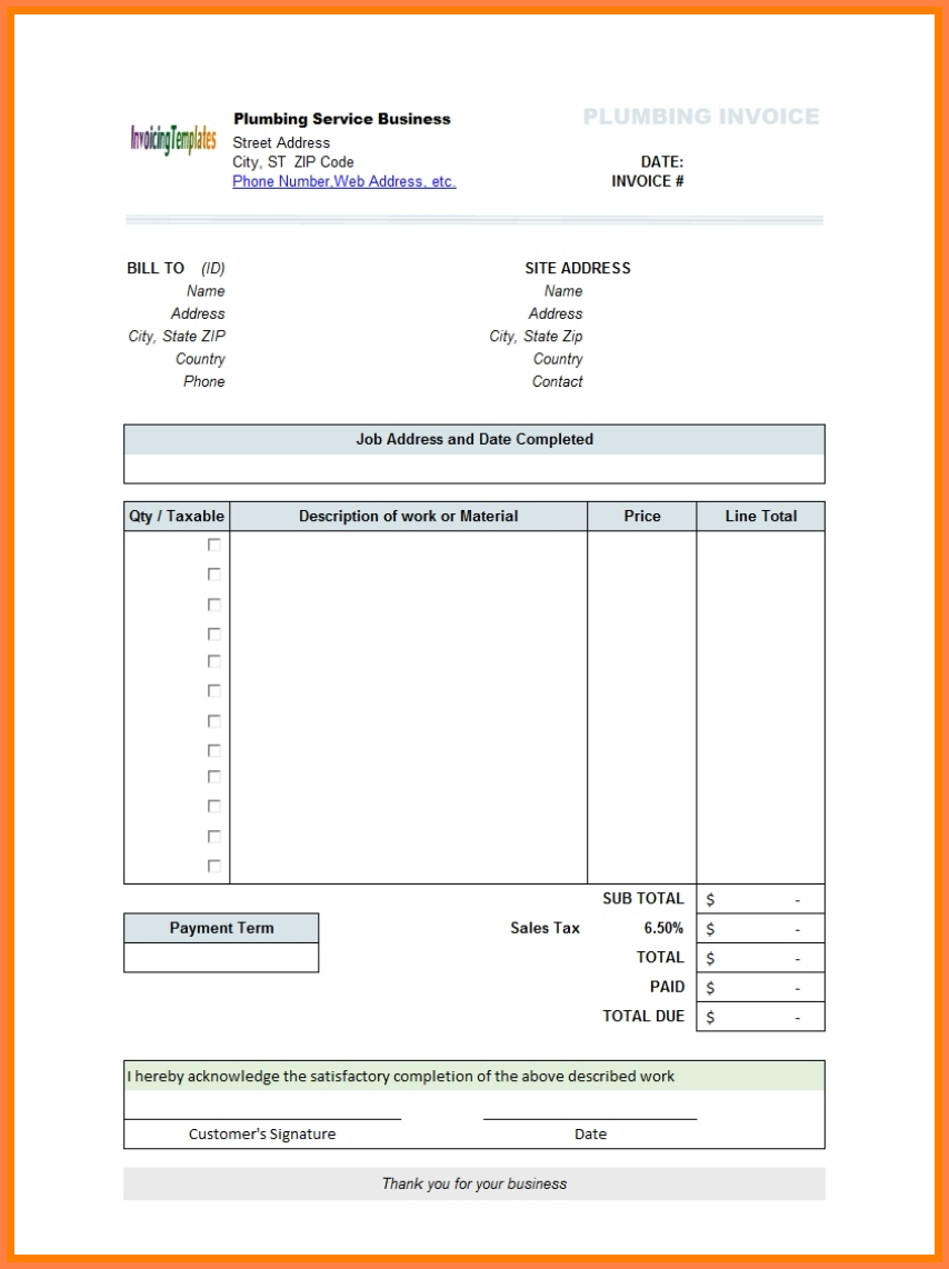 Multiple Tickets on an Invoice – RepairShopr Help Center