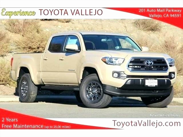 Toyota Tacoma Invoice Price Invoice Invoice White Meets Black Its