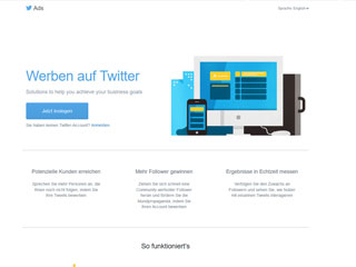 Twitter Ads invoices download automatically | invoicefetcher.com