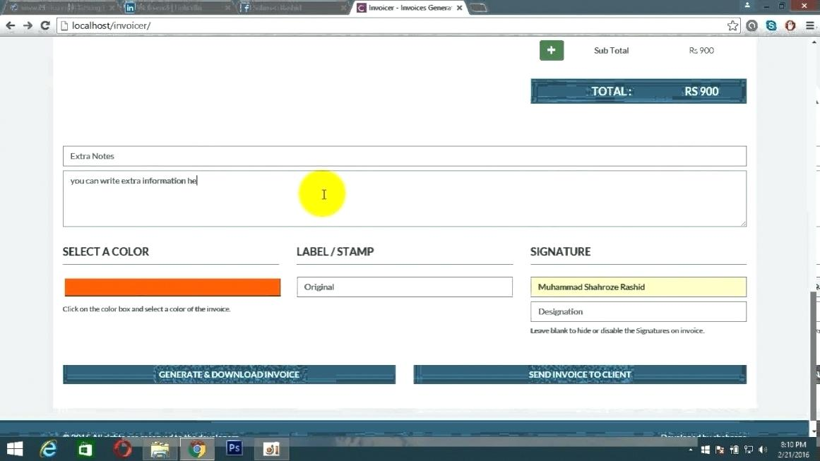 Invoice Payment System Chevron Invoice Payment System – dinara.me