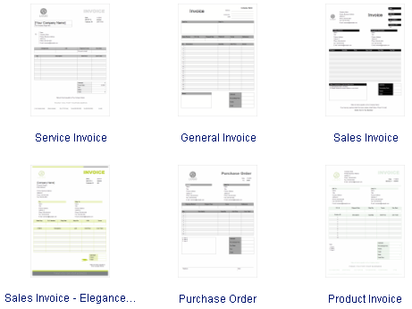 Invoice what needs to be included in a business invoice